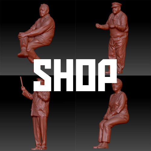 DSP3D_Home_Shop