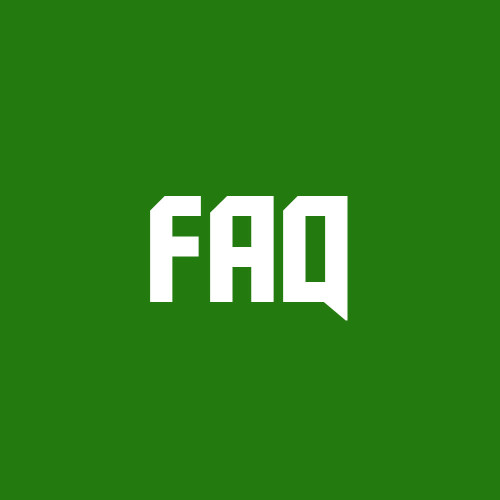 DSP3D_Home_FAQ