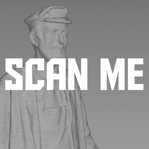 DSP3D_Home_Scan_Me
